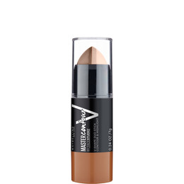 Maybelline Master Contour Duo Stick 1 Light