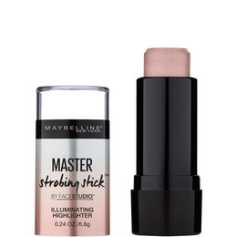 Maybelline Master Strobing Stick 01 Light