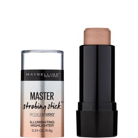 Maybelline Master Strobing Stick 02 Medium