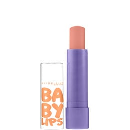 Maybelline Baby Lips Peach Kiss 4,4 g