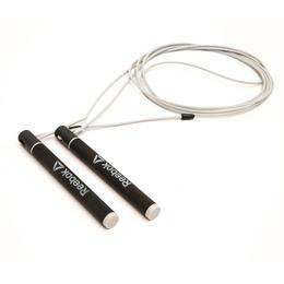Reebok Fitness- og Træningsudstyr Speed Rope