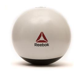Reebok Fitness- og Træningsudstyr Træningsbold 65 cm