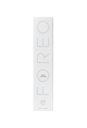 FOREO Night Cleanser 60 ml