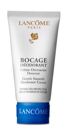 Lancôme Bocage Creme Deodorant 50 ml