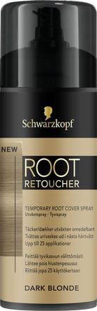 Schwarzkopf Root Retoucher Dark Blonde