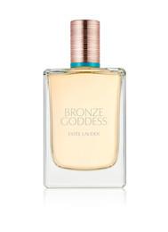 Estée Lauder Bronze Goddess Eau Fraiche Skinscent 50 ml