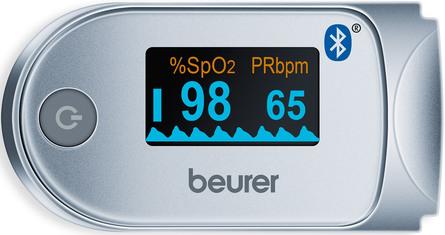 Beurer PO60 Puls oximeter PO60