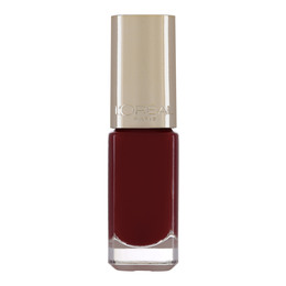 L'Oréal Colour Riche 404 Scarlet Vamp