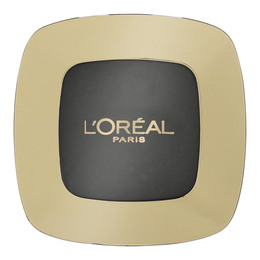 L´Oréal Color Riche øjneskygge 101 MacadamPrincess