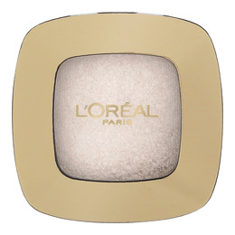 L´Oréal Color Riche øjneskygge 207 Snow in Megeve