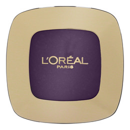 L'Oréal Paris CR øjenskygge Purple Velour 309