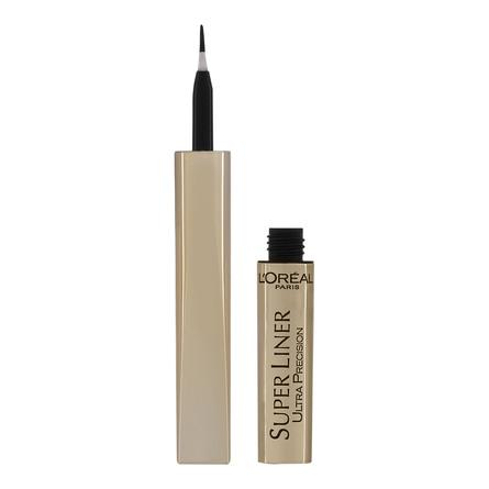 L'Oréal Paris SuperLiner Ultra Precision 01 Black