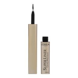 L'Oréal Paris SuperLiner Ultra Precision 02 Brown