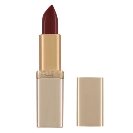 L'Oréal Paris Color Riche Lipstick 108 Brun Cuivre