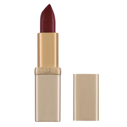 L'Oréal Paris Color Riche 345 Cherry