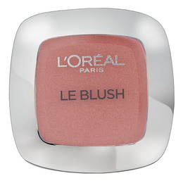 L'Oréal Paris True Match Blush 120 Rose Santal