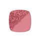 L'Oréal Paris True Match Blush 165 Rose Bonne Mine