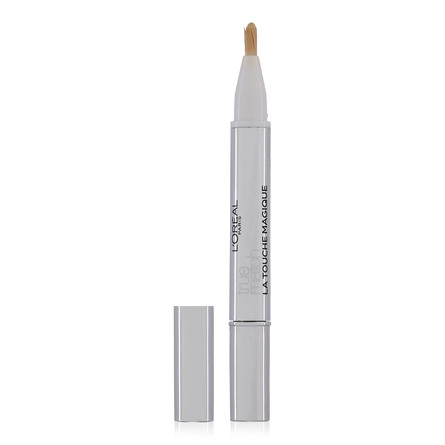 L'Oréal Paris TM Touch Magic W1-2 Ivory beige