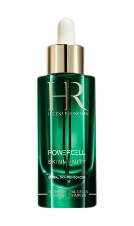 Helena Rubinstein Powercell Skinmunity Serum 30 ml