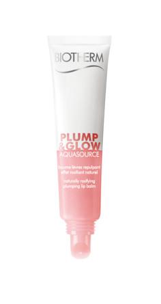Biotherm Aquasource Plump & Glow Lips 15 ml