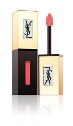 Yves Saint Laurent Vernis A Levres Pop Water 218
