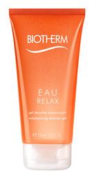 Biotherm Eau Relax showergel 150 ml