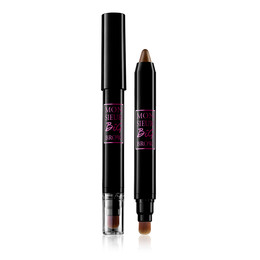 Lancôme Monsieur Big Brow Chesnut 02 1,5 g