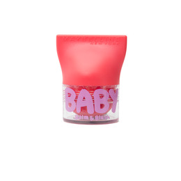 Maybelline Baby Lips Balm & Blush Juicy Rose