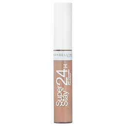 Maybelline Superstay 24H Concealer 02 Light