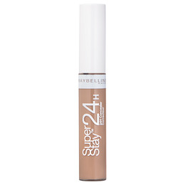 Maybelline Superstay 24H Concealer 03 Medium