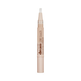 Maybelline Dream Lumi Touch Concealer 1