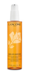 Lancôme Miel-en-Mousse 200 ml