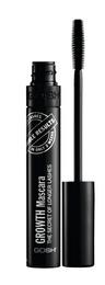 Gosh Copenhagen GOSH Growth mascara - The secret of longer lashes