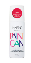 Nails inc The Paint Can - Covent Garden 50 ml