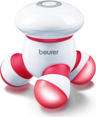 Beurer Micro massage MG017