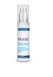 Murad Advanced Blemish & Wrinkle Reducer 30 ml