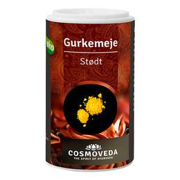 Gurkemeje pulver Ø 25 g