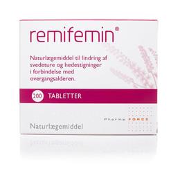 Remifemin 200 tab