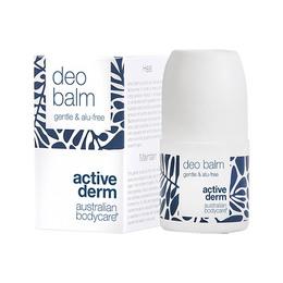 Deo Balm - gentle and alu free 50 ml
