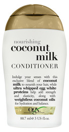 OGX Coconut Milk Conditioner 88,7 ml