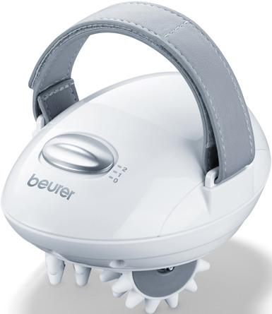 Beurer CM50 Cellulite Massage CM50