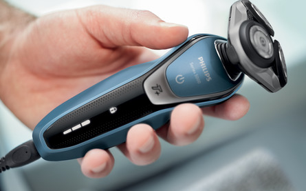 Philips Shaver Series 5000 S5630/45