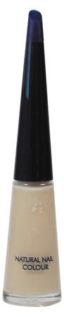 Herôme Neglepleje Natural Nail Colour 10 ml