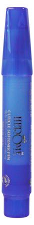 Herôme Neglepleje Cuticle Softener Pen 4 ml