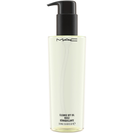 MAC Cleanse Off Oil 150 ml
