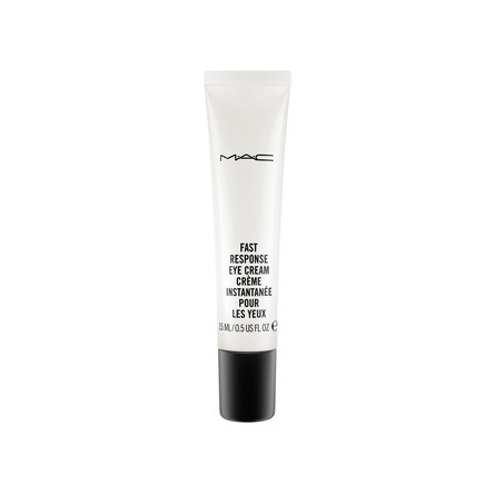 MAC Fast Response Eye Cream 15 ml