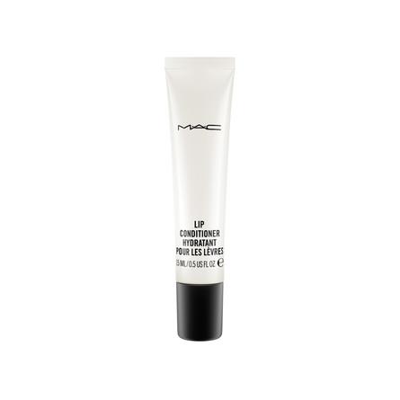 MAC Lip Conditioner Tube 15 ml