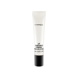 MAC Lip Conditioner Tube 15 ml
