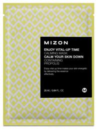 Mizon Enjoy Calming Mask 1 stk