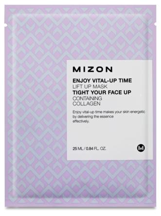 Mizon Enjoy Lift Up Mask 1 stk